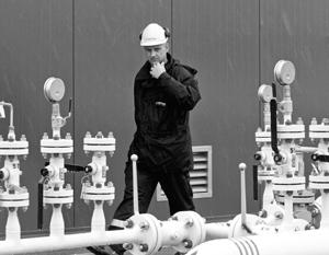 Отказ Польши от российского газа не означает, что она не будет покупать российский газ