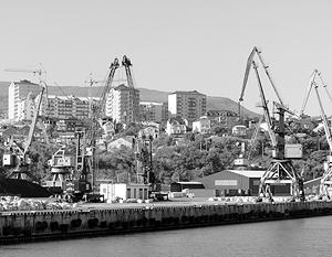 Эксперты считают конфликт за власть в порту Махачкалы примером «частной схватки» за контроль над государственной собственностью