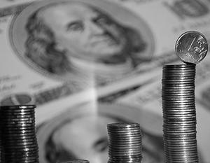 Экономика: От Центробанка ждут еще большего снижения ключевой ставки
