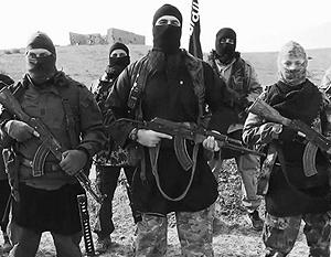 Едва ли можно ожидать скорейшего освобождения «столицы ИГИЛ»