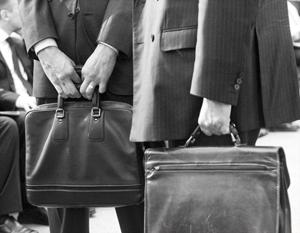 По мнению экспертов, новые управленцы понимают принципы работы федеральных органов власти и управления