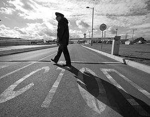 Около 150 тысяч жителей Калининградской области лишатся на время льготного доступа на польскую территорию