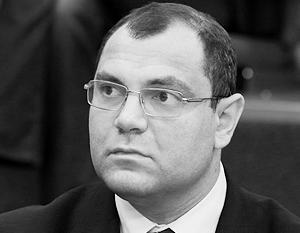 Алексей Фененко: От саммита НАТО не стоит ждать ничего позитивного