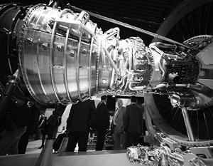 Россия возрождает самое технически сложное в авиапроме – гражданское двигателестроение