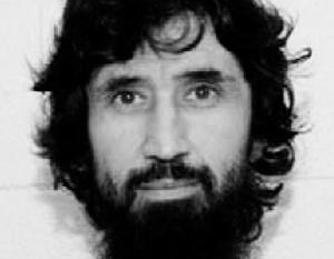 Равиль Мингазов просидел в американской тюрьме без предъявления обвинений долгие четырнадцать лет