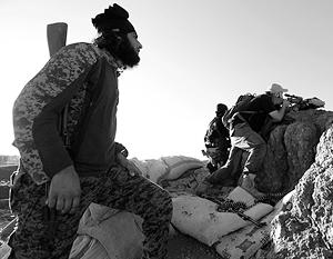 4-я дивизия САА наконец-то овладела всем кварталом аль-Лайрамун