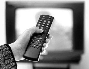 Вице-спикер эстонского парламента Кристина Оюланд потребовала запретить в стране трансляции российских телеканалов