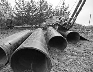 После восстановления отношений Турция хочет получить и газопровод, и транзитный статус. Но с Анкарой надо быть осторожнее, предупреждают эксперты