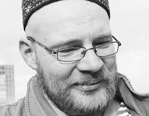 Ондржей Соукуп «никакой не русофоб, не клеветник», подчеркивают друзья чешского журналиста