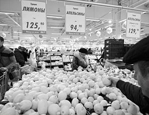 Турецкие аграрии вернут лишь 75% российского рынка, но 25% потеряли безвозвратно