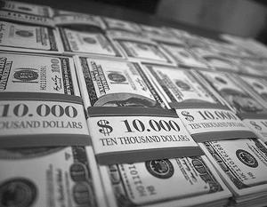 Во Всемирном банке упрекнули Киев за неспособность освоить выделяемые деньги