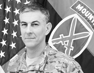 США предупредили Москву о готовности защищаться в Сирии