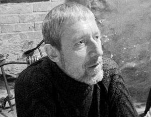 Александр Щетинин погиб в свой день рождения