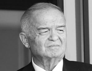 В последние годы Ислам Каримов, по мнению экспертов, постепенно ослаблял власть «силовиков», усиливая клан «бизнесменов»