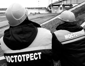 США ввели новые санкции против компаний и граждан России