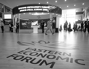 По итогам ВЭФ-2016 ожидается заключение соглашений на сумму примерно в триллион рублей