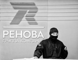 Глава «Т Плюс» и совладелец «Реновы» задержаны по подозрению во взятке