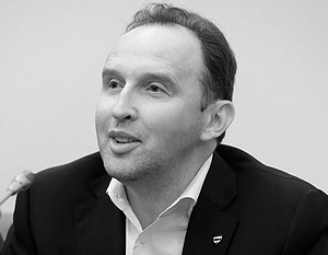 Глава Вымпелкома ушел в отставку
