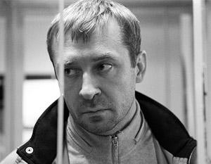 Свою вину полковник Захарченко не признает и считает обвинения «подколом» и «юмором»