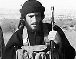 «Представитель по работе со СМИ» ИГ Абу Мухаммад аль-Аднани, вероятнее всего, был ликвидирован ВКС еще полмесяца назад, но американцы сейчас решили приписать лавры себе