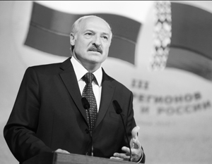 «Никогда раньше Лукашенко себе ничего такого не позволял. Он перешел черту», – удивляются эксперты