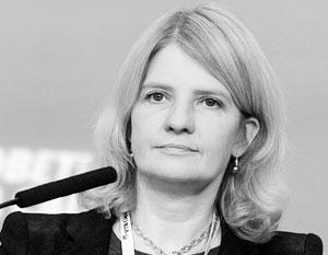 Как напоминает Наталья Касперская, хакеры не оставляют следов, если только нарочно не хотят себя выдать