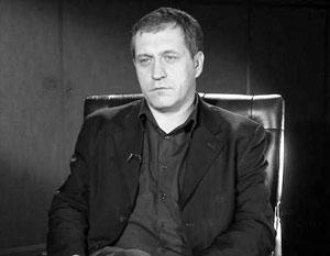 Мнения: Борис Межуев: Тихое большинство