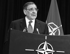 Экс-глава ЦРУ назвал условие для членства Украины в НАТО