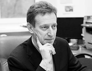 Преподаватели недовольны решениями ректора РГГУ Евгения Ивахненко