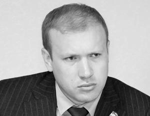 Одесский депутат сравнил Украину с 51-м штатом США