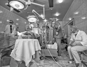 И пациенты, и доктора не застрахованы от ошибок