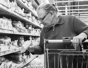 Россияне стали экономить на сыре, в том числе из-за сомнений в его качестве