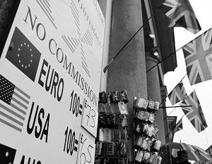 Эта неделя ознаменовалась резкой девальвацией британской валюты и восстановлением цен на нефть