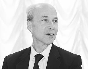 Нобелевский лауреат из США предложил способ улучшения водоснабжения Крыма