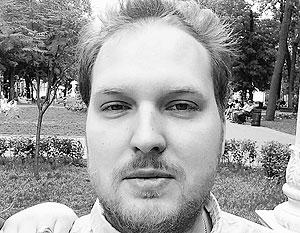 Мнения: Дмитрий Самойлов: Эта мучительная неизвестность