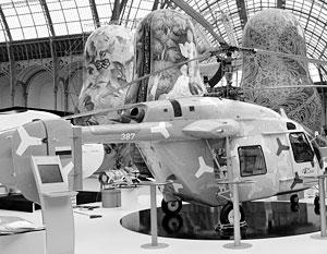 Оценки суммы контракта по производству вертолетов Ка-226Т в прессе варьировались от 2,5 до 5,8 млрд долларов