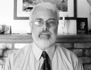 Мнения: Стефен Эберт: Про «Викиликс», Сирию и выборы в США