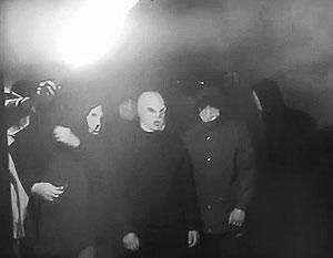 Украинские националисты сорвали концерт Потапа и Насти Каменских в Хмельницком