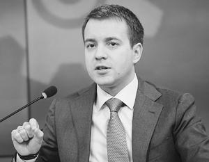В Минкомсвязи предупредили о планах по отключению в России аналогового ТВ