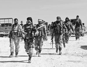 Армия Сирии взяла под контроль стратегическую высоту Базза на юге Алеппо