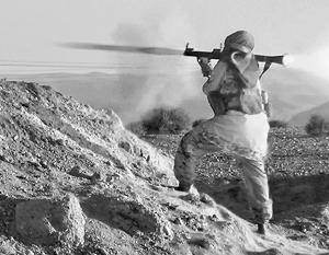Террористы ИГ перешли в контрнаступление под Мосулом