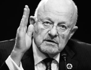 Глава американской разведки назвал «основной принцип» внешней политики Путина