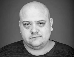 Мнения: Николай Гастелло: Так стыдно было слышать про «сталинские времена»