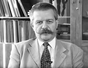 Польский политолог назвал Белоруссию мишенью для имперских амбиций России