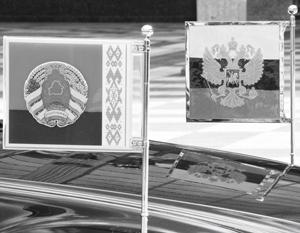 Белоруссия по привычке пытается продать России обещания «дружбы», не желая верить, что подачек с востока больше не будет