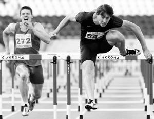 Усилия законодателей направлены на то, чтобы понятие «российский спорт» навсегда перестало ассоциироваться со словом «допинг»