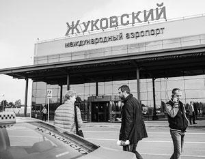 Шансы Таджикистана победить в новом авиаконфликте с Россией невелики