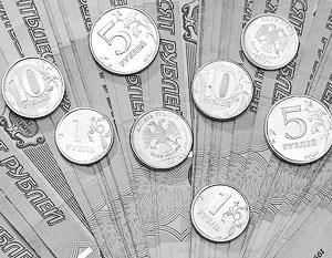 Citigroup назвал рубль «супердоходной валютой»
