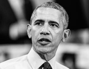 Обама рассказал об опасном для мира «национальном инстинкте» США