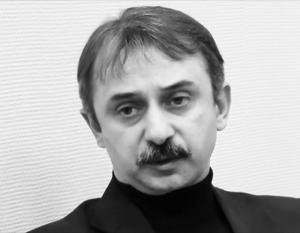 Султан Жанказиев: «По всем рекомендациям от 10–15% парковочных мест в центре города в середине дня должны быть потенциально доступны»